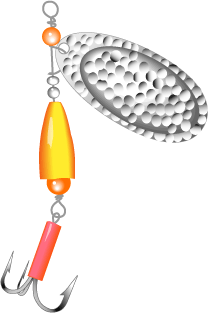 Spinner lure no feather ora.png